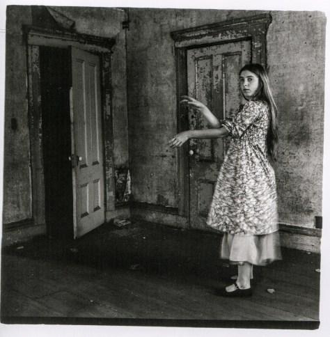 Francesca Woodman 65