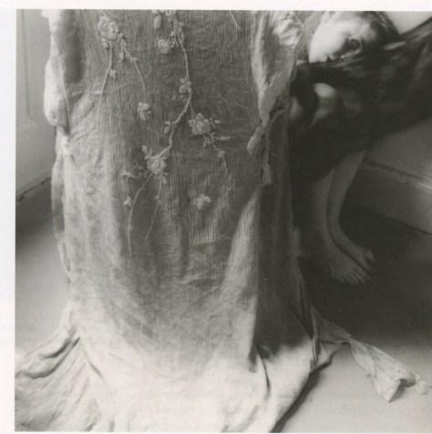 6f0c417fe Francesca Woodman Untitled NY 1980