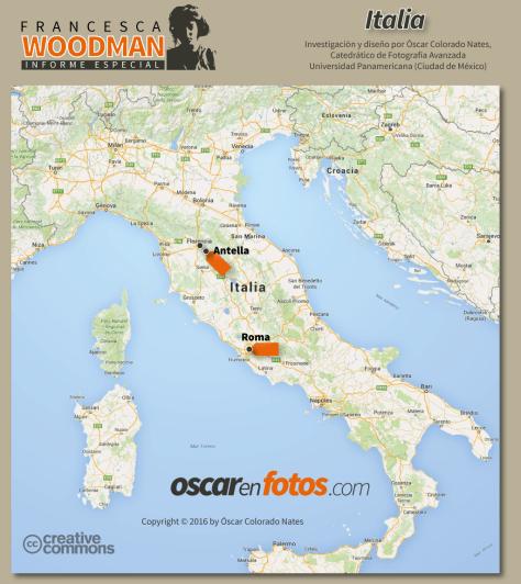 italia_mapa_francesca_woodman