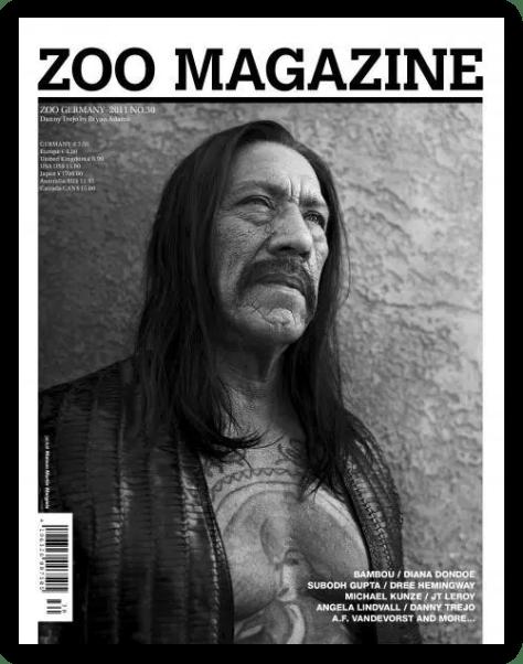 zoo_magazine-danny-trejo-bryan-adams