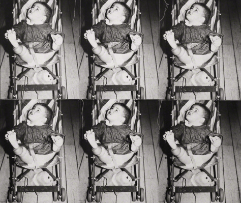 andy_warhol_baby_in_stroller_1976-86