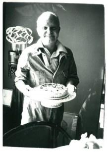 Andy Warhol. Truman Capot
