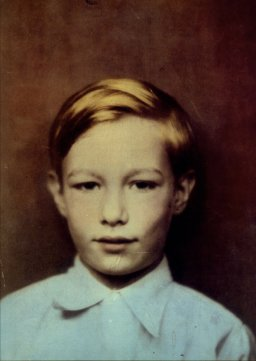 young_andy_warhol_2