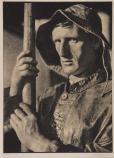 José Ortiz Echagüe