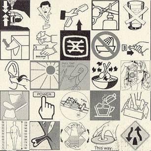 simiotica_simbolos