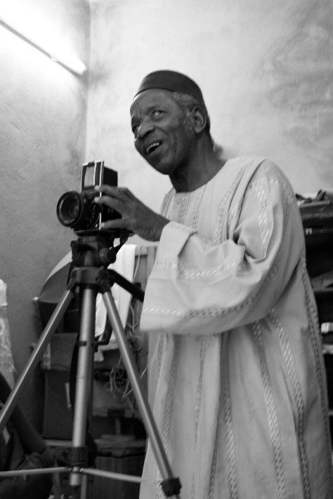 malick_sidibe_fotografo_photographer_8
