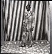 malick_sidibe_retrato_portrait_12