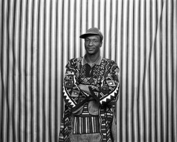 malick_sidibe_retrato_portrait_2