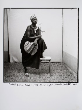 malick_sidibe_retrato_portrait_20