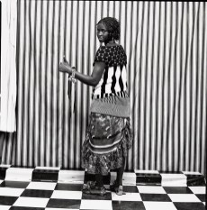 malick_sidibe_retrato_portrait_29