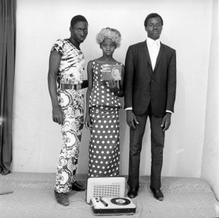malick_sidibe_retrato_portrait_58