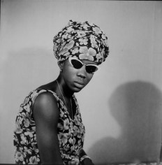 malick_sidibe_retrato_portrait_68