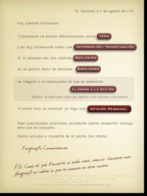 la_carta_fotografica_oscar_colorado