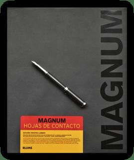 magnum_hojas_de_contacto_ed_blume_muestr-2