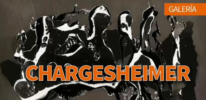 Galería: Chargesheimer