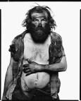Edward Roop, Paonia, Colorado, 1979