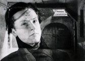 Wolfgang Riesewitz