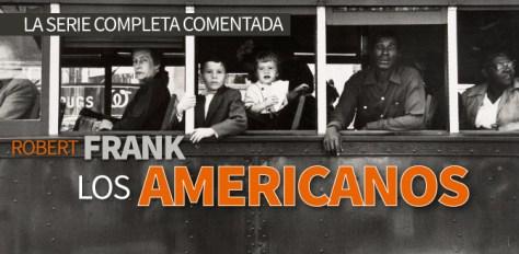 frank_americanos_gal