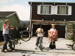 joel_sternfeld_first_pictures_5
