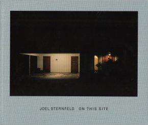 joel_sternfeld_on_this_site_3