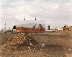 joel_sternfeld_on_this_site_4