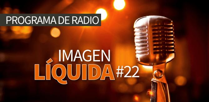 Imagen Líquida #22. World Press Photo 2017