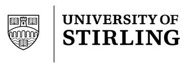 university_of_stirling3