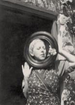 Self Portrait c.1938