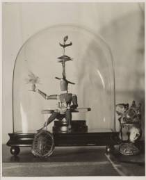Untitled 1936 Claude Cahun 1894-1954 Purchased 2007 http://www.tate.org.uk/art/work/P79318