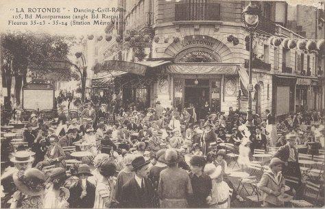 montparnasse_1920_2
