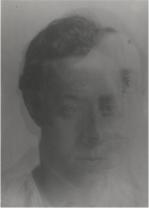 Jacques-André Boiffard