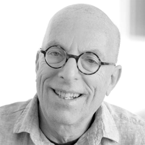 Marvin Heiferman