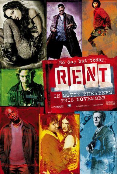 rent3