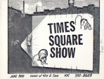 Times Square Show 1980_5