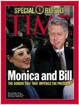clinton_lewinsky_scandal_escandalo_6