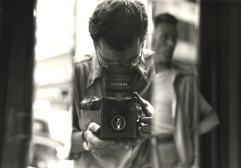 saul_leiter_photographer
