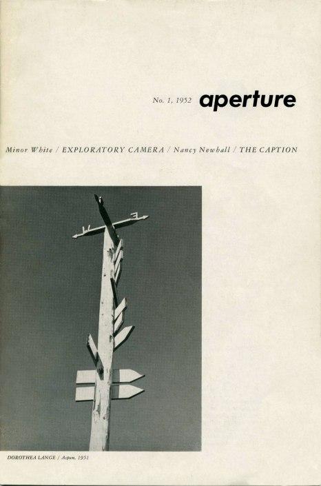 aperture_magazine_volume_1_large