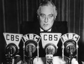 franklin_d_roosevelt_media_5