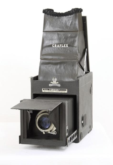 graflex1