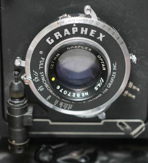 graphex_lens_optar_127mm
