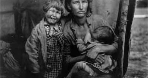 migrant_mother_6_la imagen perdida