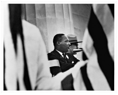 gordon_parks_derechos_civiles_1963_dr_king