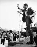 gordon_parks_derechos_civiles_stokely_carmichael_1967