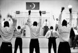 gordon_parks_musulmanes_afro-americanos_1963_5