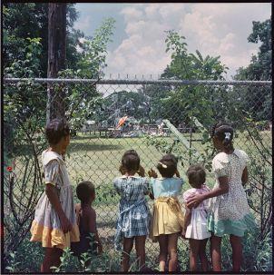 gordon_parks_segregacion_1956_5