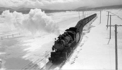 winter_train