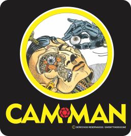 logo_cam_man