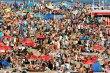 martin_parr_life_is_a_beach_27