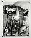 nacho_lopez_fotomontaje_cfe_ca1965