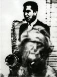 nacho_lopez_jazz_1962_1